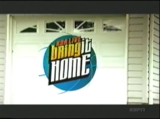 NBA Live Bring it Home