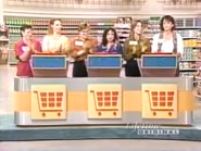 Supermarket Sweep | Game Shows Wiki | FANDOM powered by Wikia