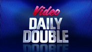 Video Daily Double 2009