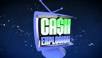 Ce logo 2014
