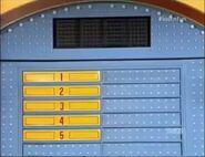 Combs Bullseye Pilot Board 1