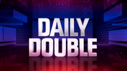 Daily Double -28