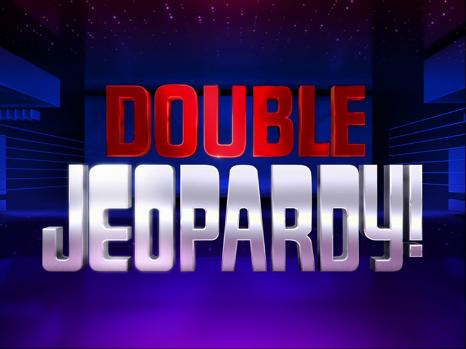 Jeopardy jeopardy template 300 maxwellsz