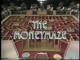 MoneymazeSeries