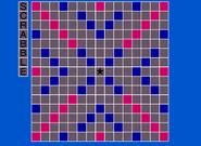 Scrabble board by tpirman1982-d64j921