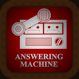 Answeringmachine