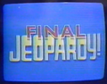 Final Jeopardy! -25.png