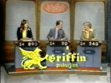 Merv Griffin Enterprises