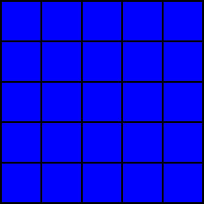 image lingo 5 letter word board png game shows wiki fandom