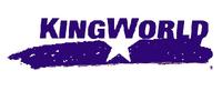 King World Font
