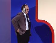 SP Gene Glasses