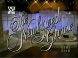 The Newlywed Game 1999