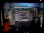 Vlcsnap-2012-03-21-03h44m38s172
