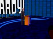 2346535-jeopardy 1