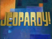 Jeopardy! 2005-2006 season title card screenshot-31
