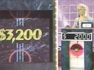 Cash Explosion $3,200 94