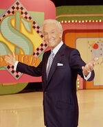 Bob-barker-price-is-right
