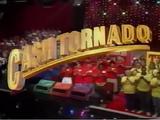 Cash Tornado