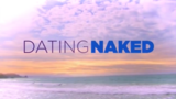 Dating Naked S1