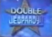 Double Jeopardy! celebrity white