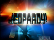 Jeopardy! 2003-2004 season title card