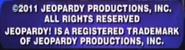 Jeopardy! 2011 Closing Card-2