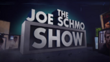 The Joe Schmo Show The Full Bounty