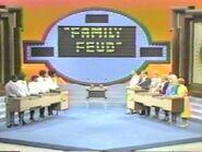 Ff Family Feud