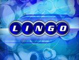 Lingo1