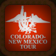 Coloradonewmexicotour