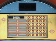 Family Feud Buzzr
