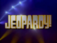Jeopardy! 1998-1999 season title card -1 screenshot-34