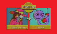 Phone Tap 7