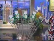 W-H-E-E-LenvelopeHolder1990