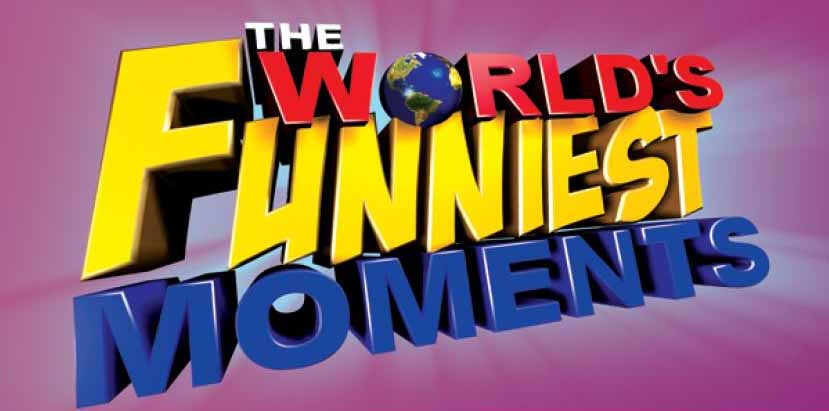 The Worlds Funniest Moments Game Shows Wiki Fandom