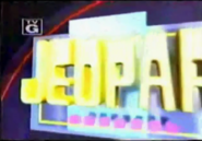 Jeopardy! 1996-1997 season title card-1 screenshot-33