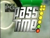 Pass Time