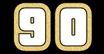 Big Wheel-90
