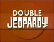 Double Jeopardy! -17