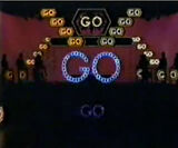 GO 01