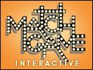 MG Interactive Icon