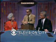 TVCityPassword1966B