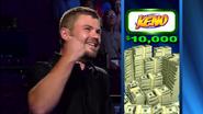 CE Spotlight Keno $10,000