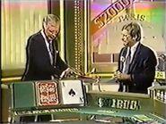 Split Decision 1985 Pilot 49