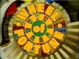 Wheel Syn '83