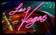Wof Vegas TitleBrd