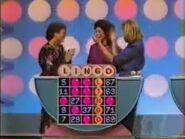 Lingo1987maingame11