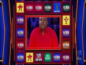 Press Your Luck ABC Episode 2