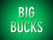 Pyl 2019 present big bucks space by dadillstnator dd9vy1d-250t