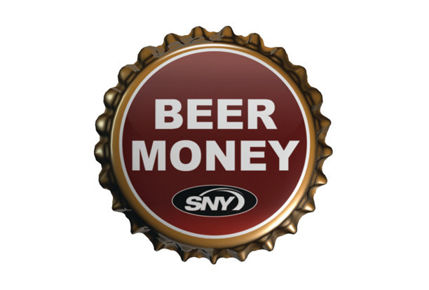 Beer Money (NY) | Game Shows Wiki | FANDOM powered by Wikia
